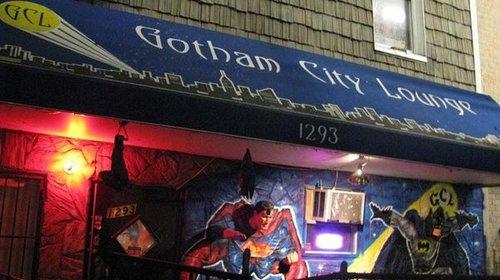 gotham-city-lounge-6b79a77180e9ec3a7ca351ebe54641a2-1401302085-gotham-city-lounge-front-bushwick.jpg