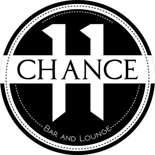 chance11.jpeg