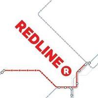 redline.jpg