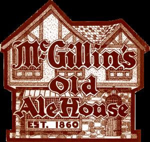 mcgillins-logo-large.png