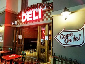 downtown_deli_tavern_-_exterior_sign_-_escarcega.jpg