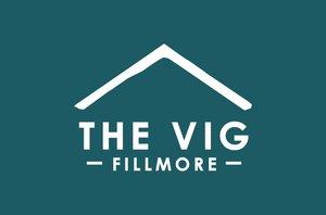 vig_fillmore_logo.jpg