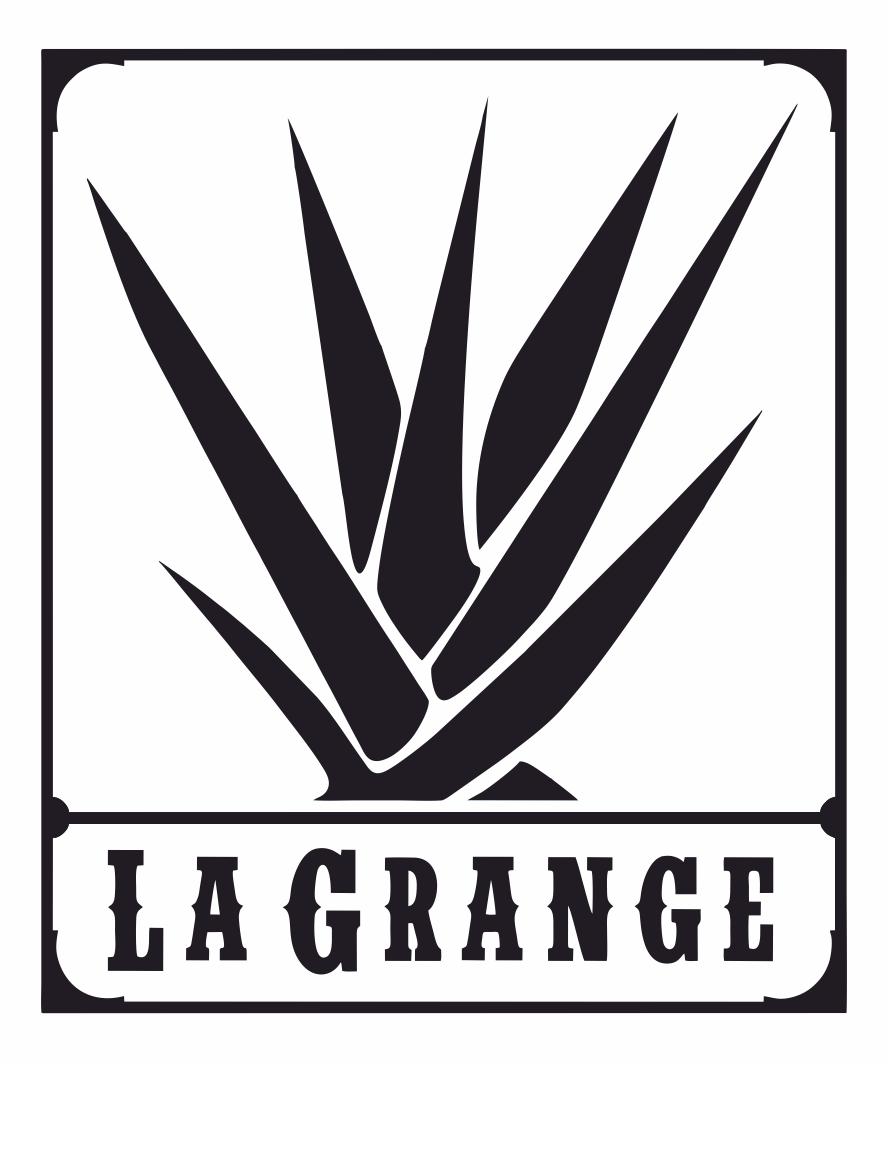 La-Grange-logo-PNG.png