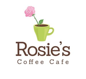 rosies_logo_new_new.jpg_8589621ab8c72f52920efed6233cde61.jpg
