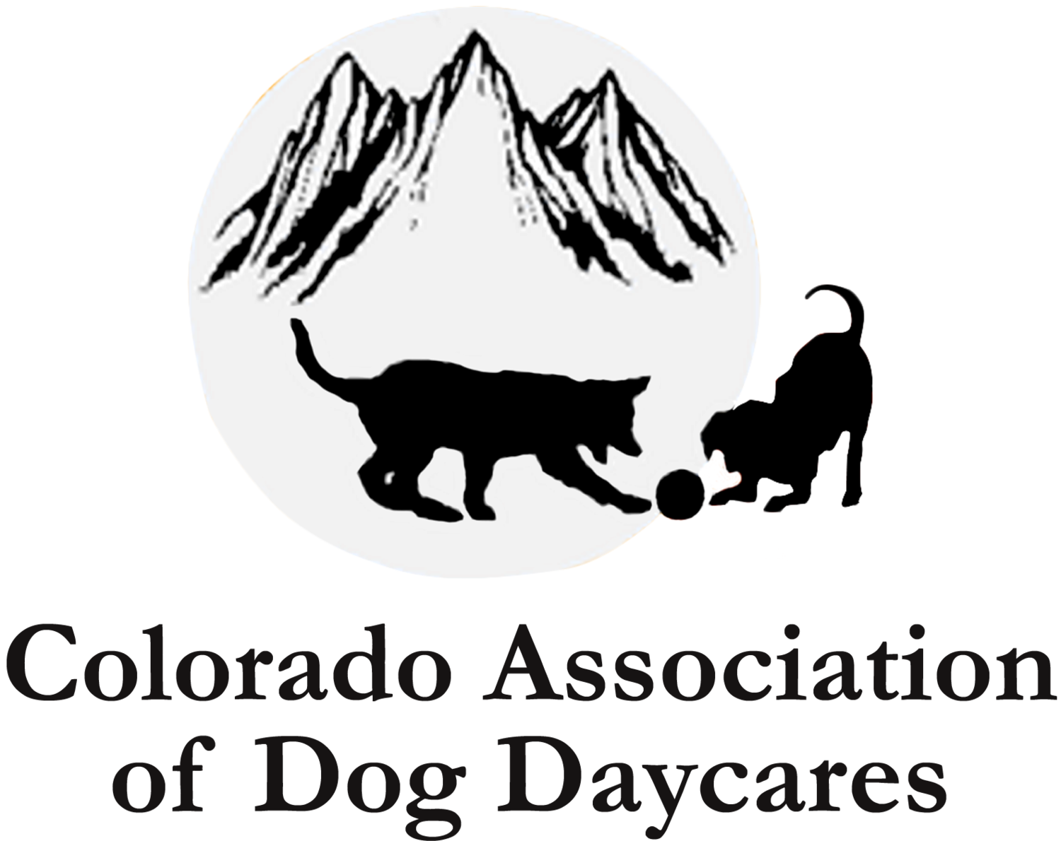 Colorado Association of Dog Daycares