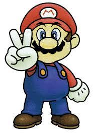 Mario Peace Sign.jpg