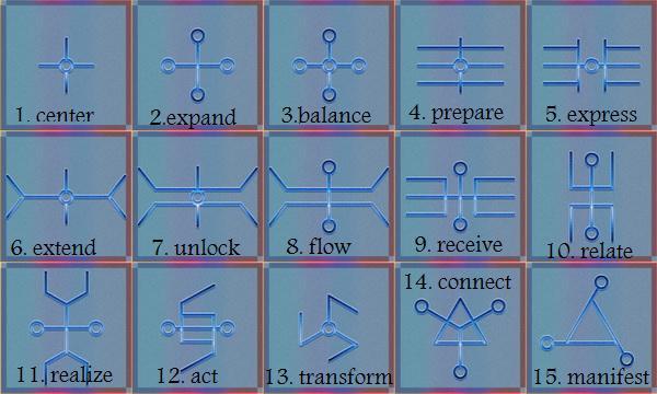 15symbols-sirians-bashar.jpg