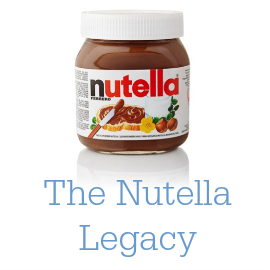 scr-nutella-legacy.png