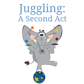 seachange-resources-juggling-a-second-act.png