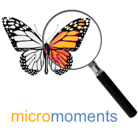 seachange-resources-micromoments.png