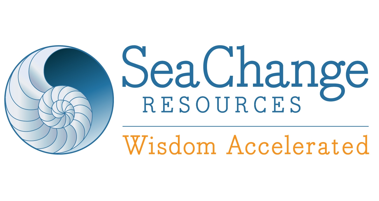 SeaChange Resources