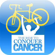 Ride to Conquer Cancer.jpg
