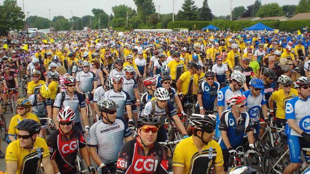 Ride to Conquer Cancer People.jpg