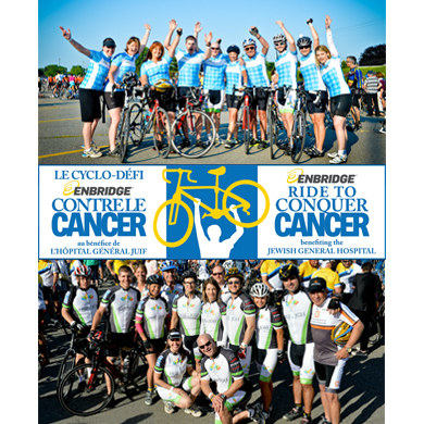 Ride to Conquer Cancer2.jpg