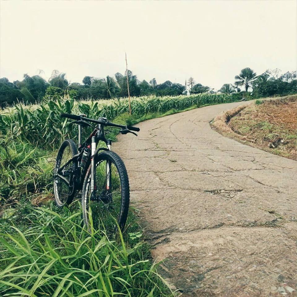 Philippines Bike.jpg