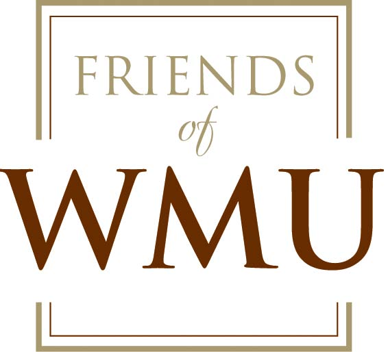 Friends of WMU