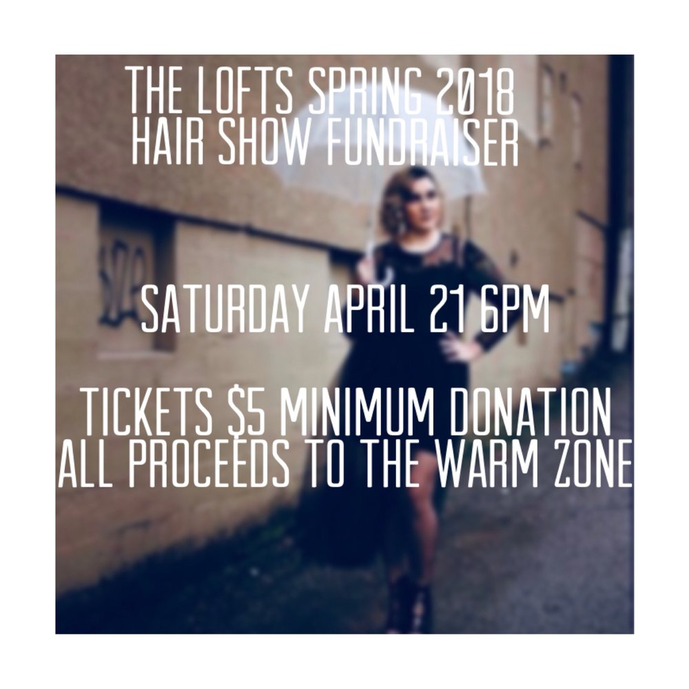 hair show.JPG