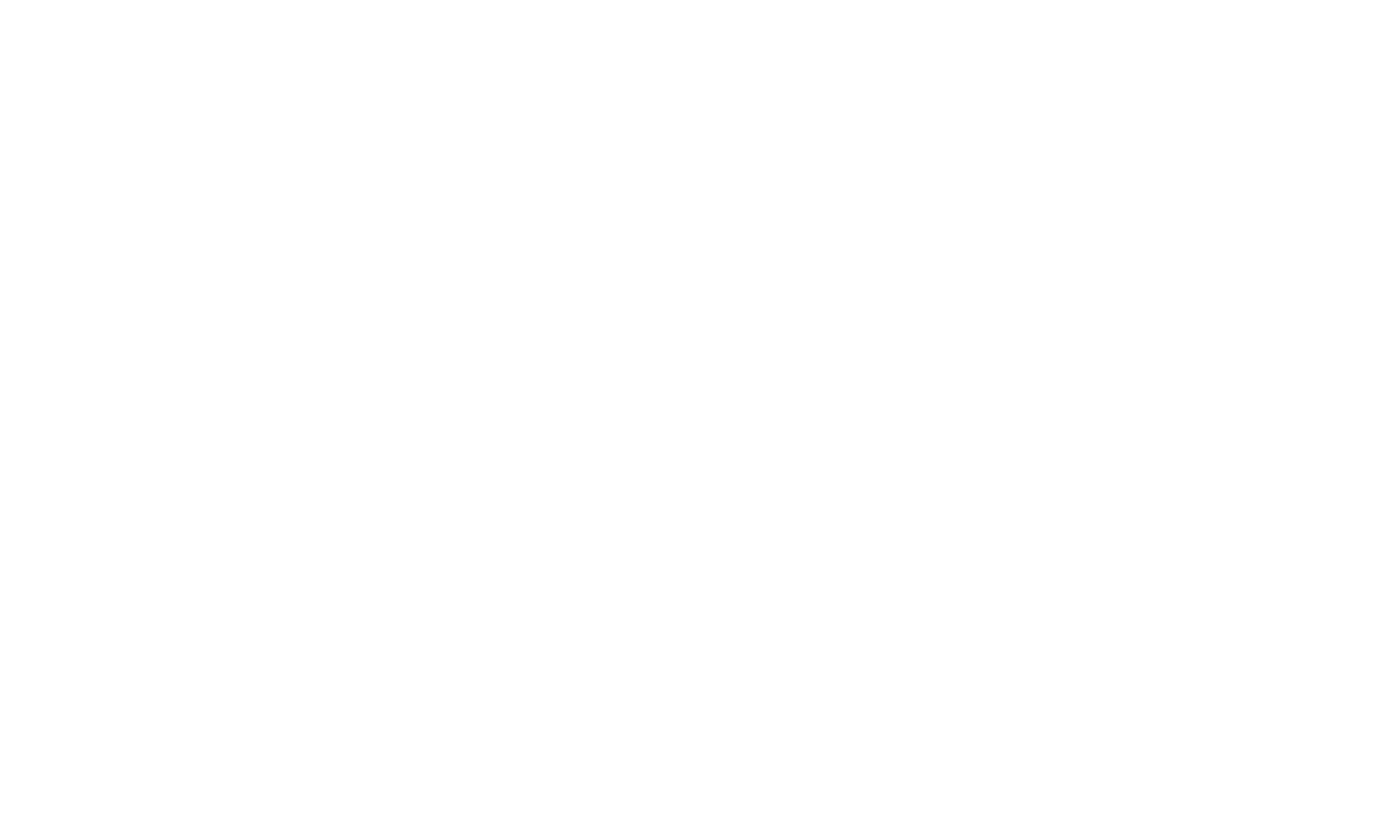 FOAM COFFEE + SHOP