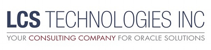 LCS Technologies, Inc.