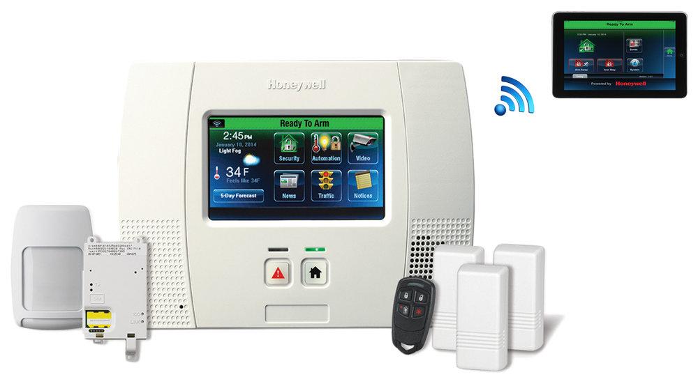 wirelesskit.jpg