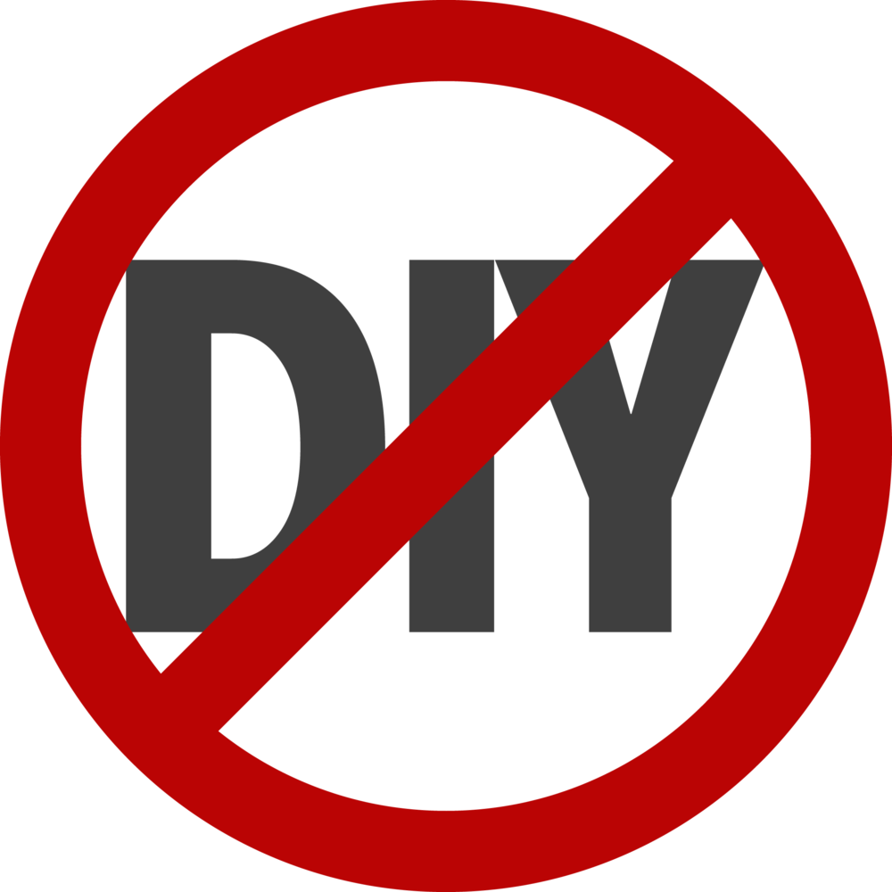 not-diy.png
