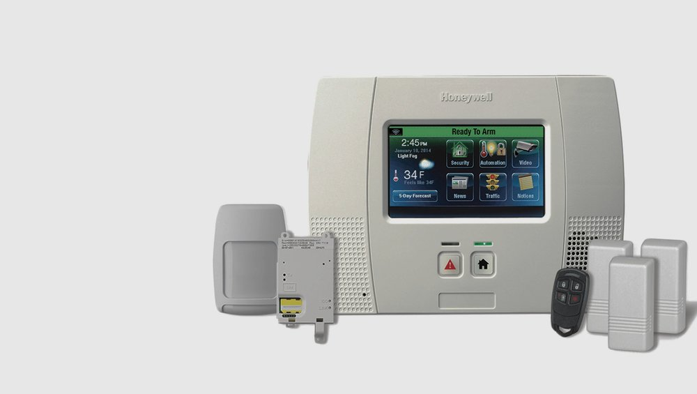 Complete Wireless Systems Available
