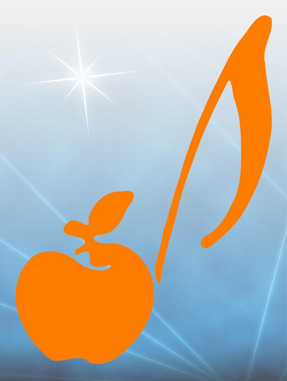 - Relation et communautéNous croyons que l'éducation musicale aide aux étudiants à établir des relations importantes avec d'autres. L'éducation musicale possède le potentiel de forger un sentiment d'appartenance à la communauté au sein d'un établissement scolaire et de tisser des liens avec la communauté plus large.CollaborationNous croyons qu'une collaboration parmi les enseignants de musique ainsi qu'entre les parents, l'industrie de la musique, les responsables en éducation, les intervenants et les autres enseignants est essentielle au développement futur des initiatives concernant l'éducation musicale.