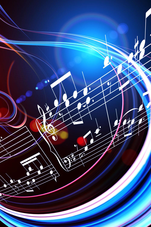 - ProfessionnalismeNous croyons que l'éducation musicale devrait être enseignée par des enseignants de musique ayant reçu une formation professionnelle. Ceux-ci doivent posséder une connaissance approfondie et des compétences en interprétation musicale, pédagogie et musicalité. Nous valorisons, encourageons et promouvons le développement professionnel continu.RechercheNous croyons que les élèves sont le mieux soutenus non seulement par des pratiques fondées sur la recherche qui appuient les prises de décisions pédagogiques des enseignants de musique, mais aussi par des recherches historiques et philosophiques qui donnent une perspective unique par rapport au développement du curriculum afin d'assurer qu'il répond aux besoins des élèves et des communautés.PromotionNous croyons que la meilleure promotion de l'éducation musicale est par l'entremise d'excellents programmes de musique. Nous croyons que l'AMEM est responsable de promouvoir la mission et les valeurs de l'organisme en se servant d'une approche pratique et appropriée.