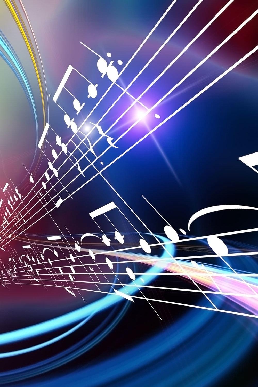 - Nature de la musiqueNous valorisons la musique comme une discipline unique qui demande une connaissance et des compétences particulières, dont le développement est alimenté par des expériences de musique à des fins pédagogiques.OpportunitéNous croyons que tous les élèves ont le droit à une éducation musicale motivante, peu importe leurs différentes expériences et compétences en composition de la musique.Composition de la musiqueNous croyons qu'il est clé à l'apprentissage de la musique et au développement de la musicalité lorsque la musique est activement créée en chantant, jouant, écoutant, dirigeant, composant, arrangeant et improvisant.