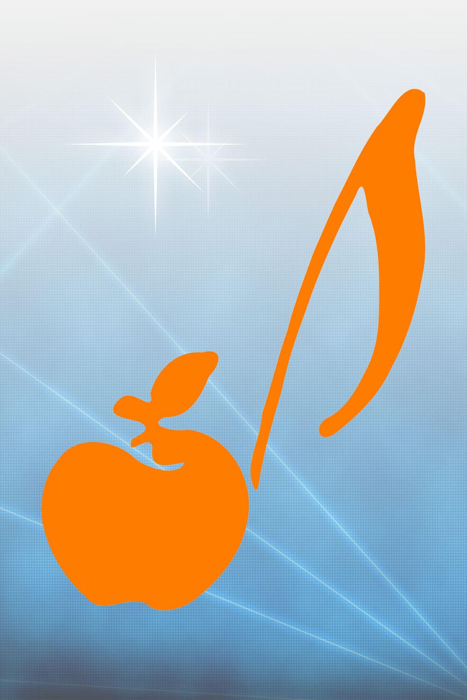 Évènements - Mois de la musiqueMai 2019Les informations sont maintenant disponibles >>LUNDI EN MUSIQUELes informations pour l'année 2019 ne sont pas présentement disponibles.Site Web >>TEMPO 2019Le vendredi 25 octobre 2019Détails ici >>