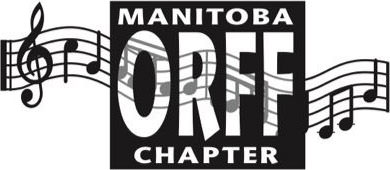 Manitoba Off Chapter