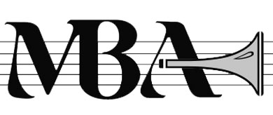 Manitoba Band Association