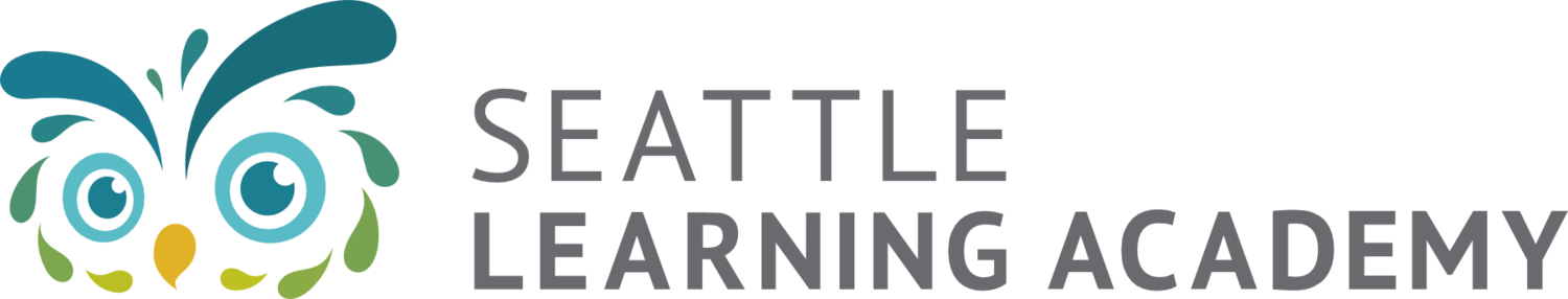 Seattle Learning Academy