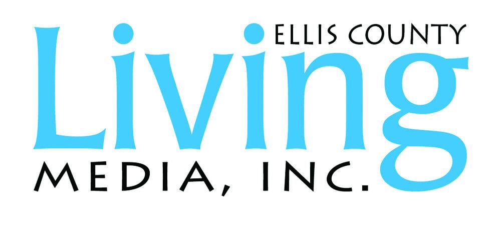Logo Media, Inc. blue.jpg