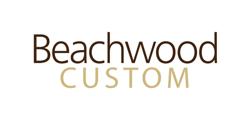 Beachwood Custom