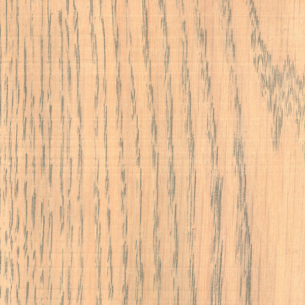 Driftwood White Oak