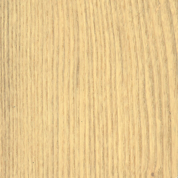 White Washed Oak R-1