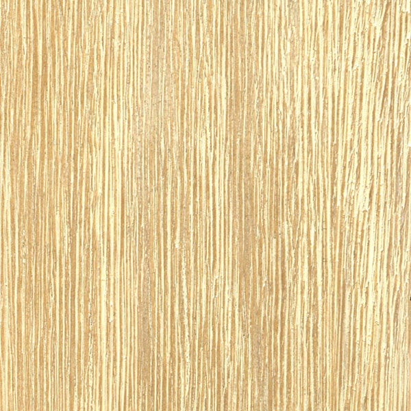 Wire Brushed Oak