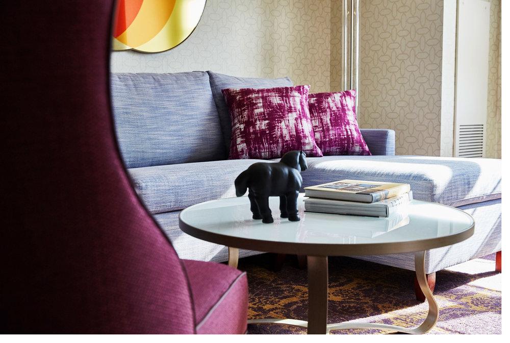 1003-Living-Room-Vignette_0240_v1_72dpi.jpg