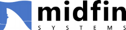 midfin_logo.png