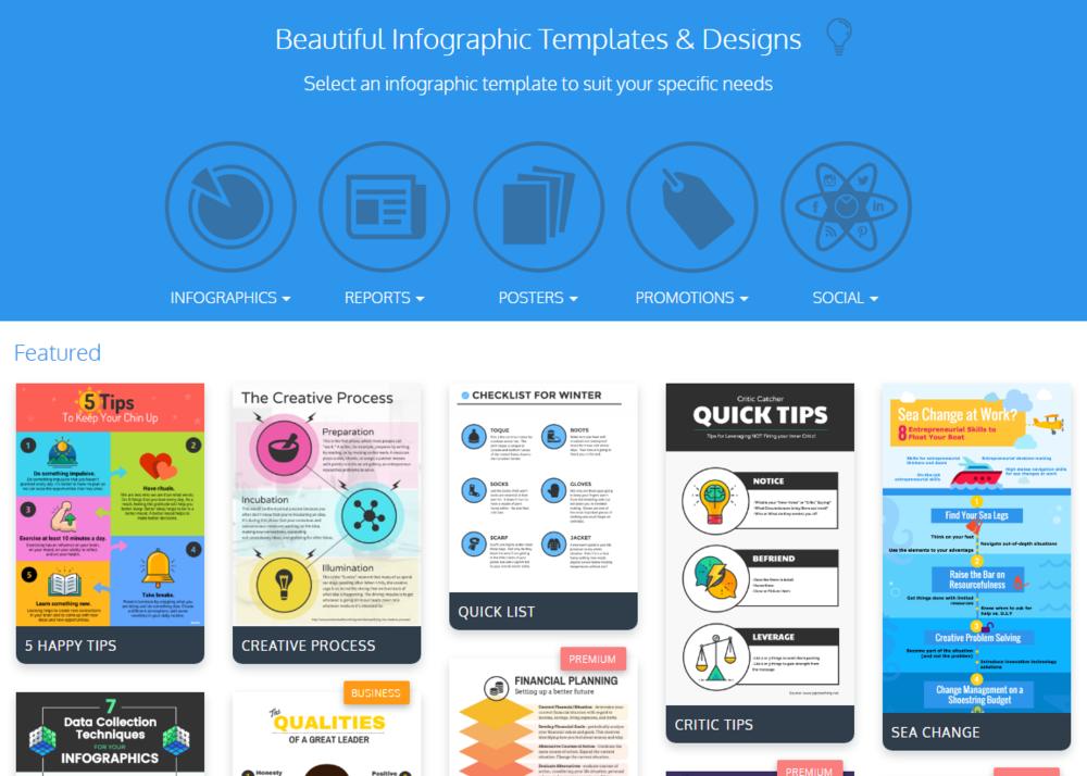 Screenshot of Vengage homepage