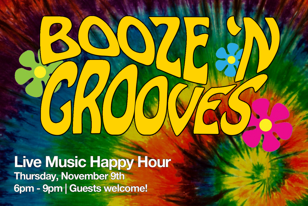 boozengrooves.png