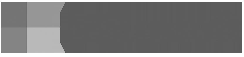 MSFT_logo_rgb_C-Gray very gray.png