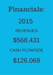Financials - DENTAL 2015.png