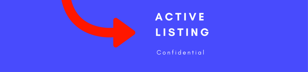 active listing 1175 x 275.png