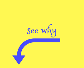 see why 275 x 225 purple with down arrow.png