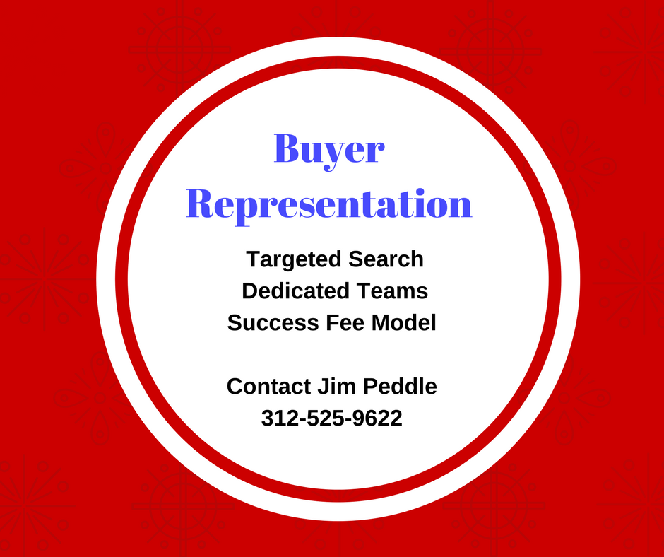 Copy of buyer represenation m&a searches.png