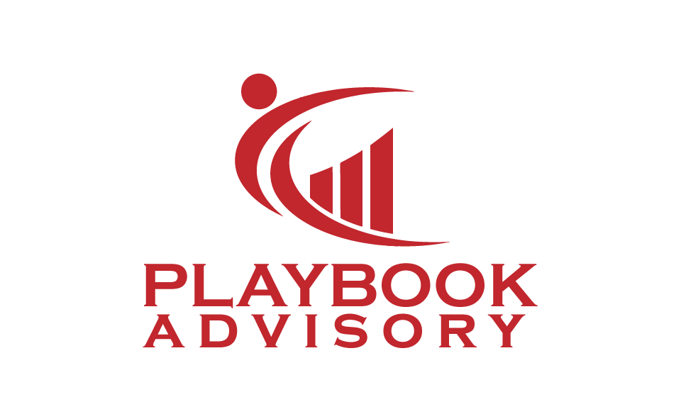 playbook.logo.red.white.png.oct.17.png