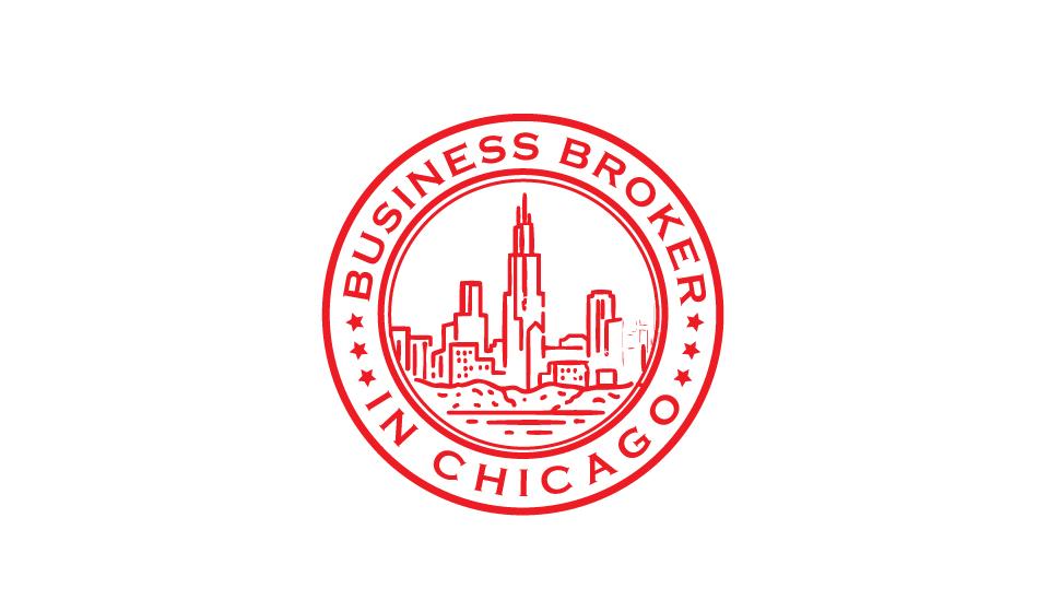 biz.broker.logo.red.white.oct.17.jpg