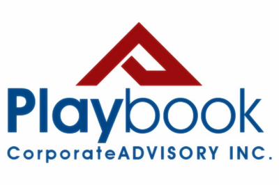 Playbook Advisory | Chicago Business Broker